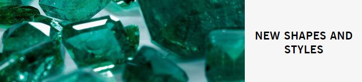 emerald-india